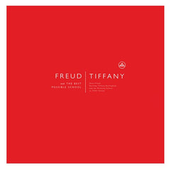 Freud Tiffany The Best Possible School