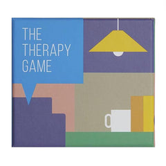 The Therapy Game