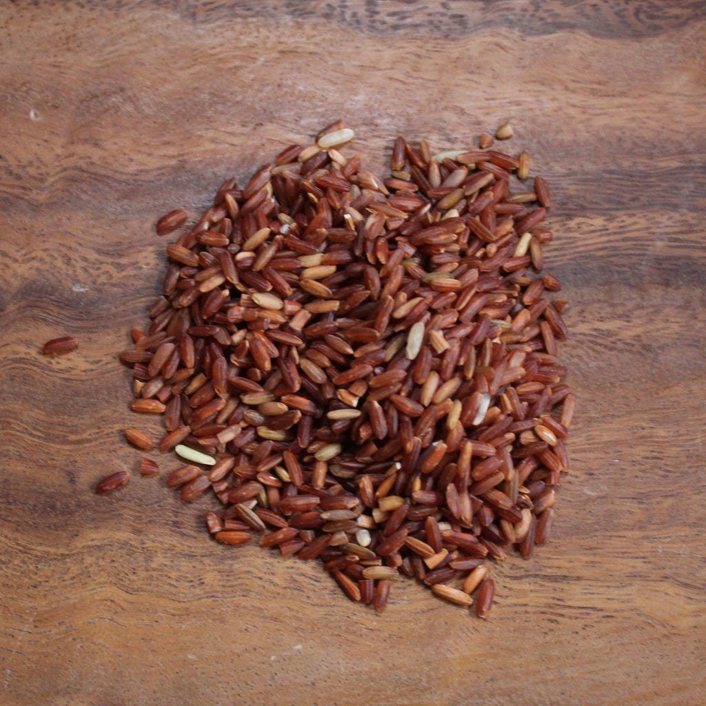 RED RICE (LAGUNA)