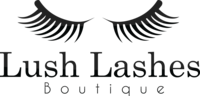 Lush Lashes Boutique