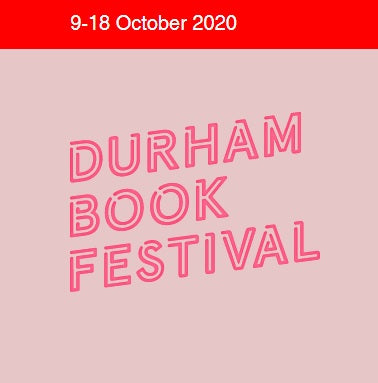 DURHAM BOOK FESTIVAL: PBS SHOWCASE