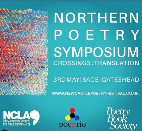 NORTHERN POETRY SYMPOSIUM