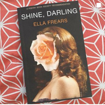 HAPPY BOOK BIRTHDAY TO ELLA FREARS
