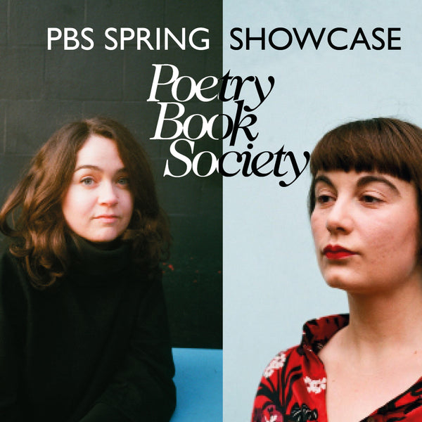 PBS SPRING SHOWCASE
