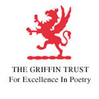 GRIFFIN PRIZE WINNERS 2019