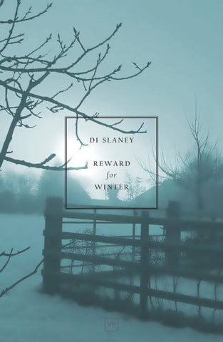 Reward for Winter by Di Slaney