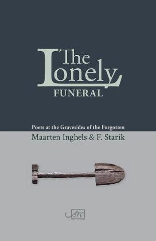 Lonely Funeral by F  Starik and Maarten Inghels