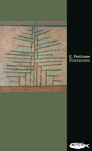 Footnotes by C. Perricone