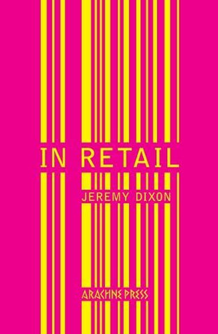 In Retail by Jeremy Dixon