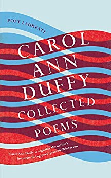 Collected Poems by Carol Ann Duffy (Paperback)