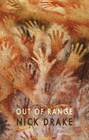 Out of Range by Nick Drake