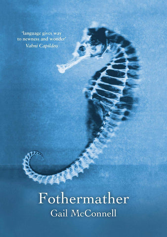 Fothermather by Gail McConnell