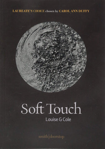 Soft Touch by Louise G Cole
