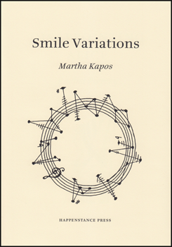 Smile Variations by Martha Kapos