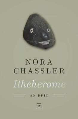 Itherherome by Nora Chassler