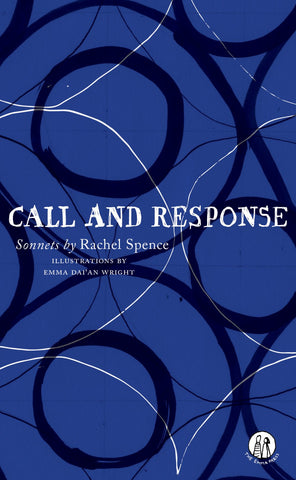 Call and Response by Emma Spence