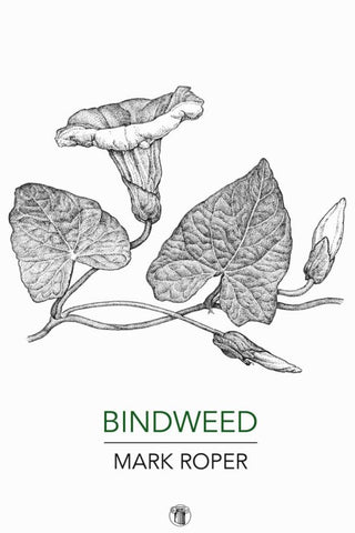 Bindweed by Mark Roper