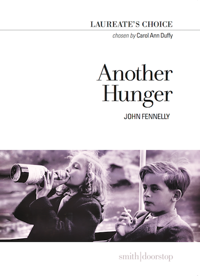 Another Hunger by John Fennelly