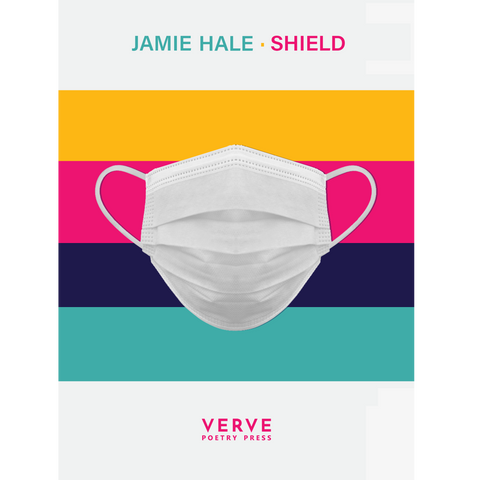 Shield by Jamie Hale