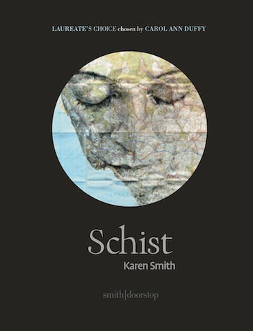 Schist by Karen Smith