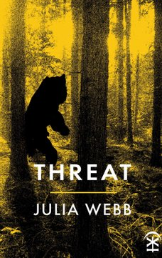 Threat by Julia Webb