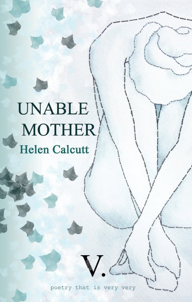 Unable Mother by Helen Calcutt