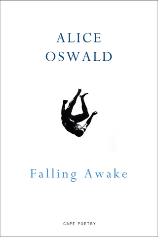 Falling Awake  <br>  <b> PBS Choice Autumn 2016  </b>