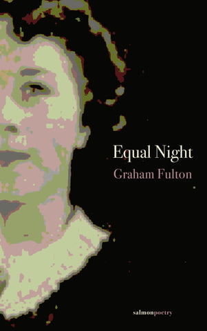 Equal Night by Graham Fulton