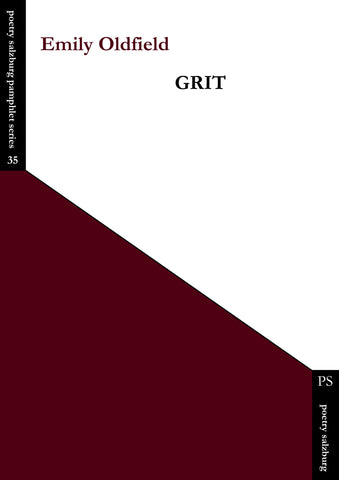 Grit by Emily Oldfield