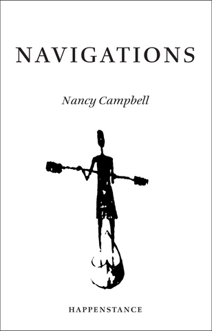 Navigations by Nancy Campbell
