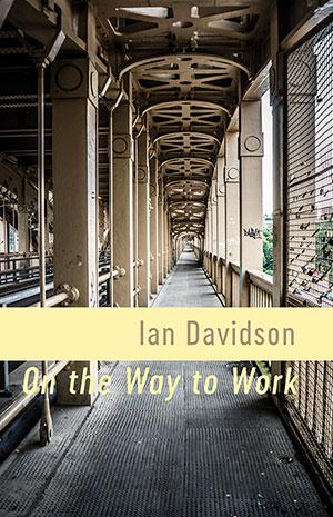 On the Way to Work by Ian Davidson