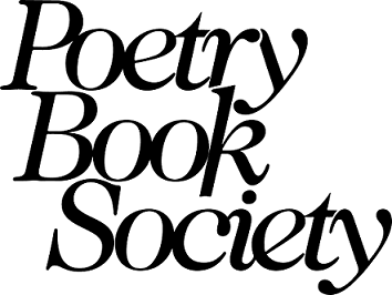 The Poetry Book Society
