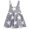 Super Star Tank Dress