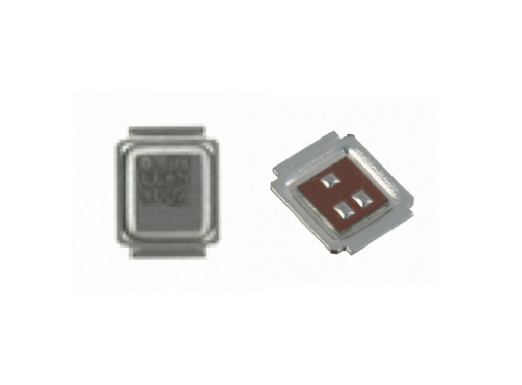 Samsung FET AMP IC IRF6645 0505-002365