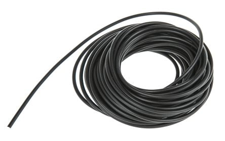 1.78mm Section NITRILE 70 O-Ring Cord - Spared Parts UK