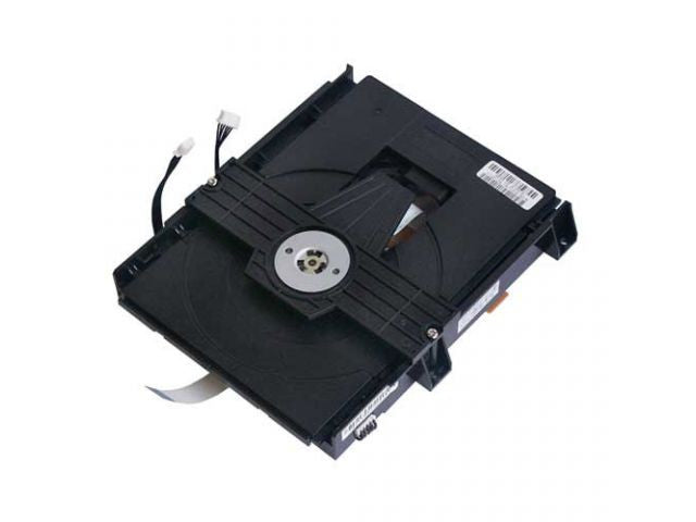 Philips HTS3500S DVD Loader Inc Laser (313924711121)
