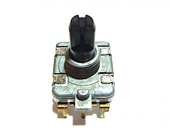 Sony Rotary Incoder Switch 147339211
