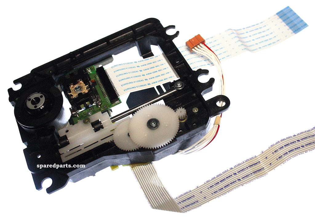 LG LHT550TB Optical Base Assembly 3041R-T001B