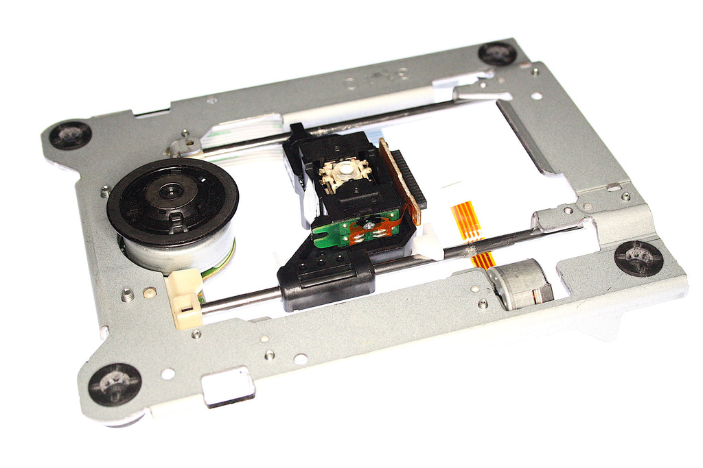 Sony/Teac CD-5010A-020 CD Traverse Optical Assembly