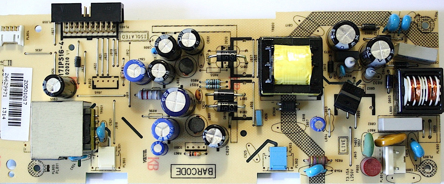 Https Daily Products 00079c 17pw26 4 Circuit Diagram 20501017jpegv1480261617