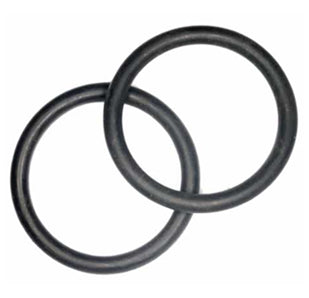 NITRILE 70 Rubber O-Ring 3 x 22mm