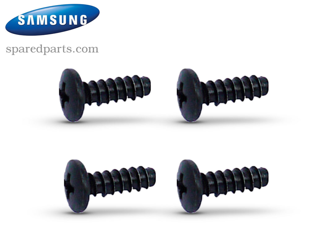 Samsung Stand Screws M4 x L12mm 6003-001782