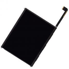 Apple iPad 3 - 4 LCD Panel 6091L-1579A - Spared Parts UK