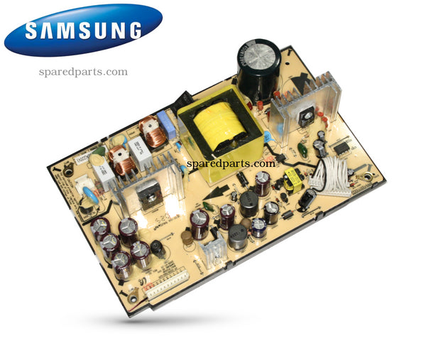 Samsung Power Board AH92-02992A