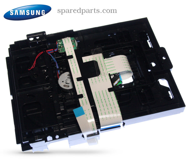 Samsung CD/DVD Mechanism MM-E430D MM-E460D AK96-01736E