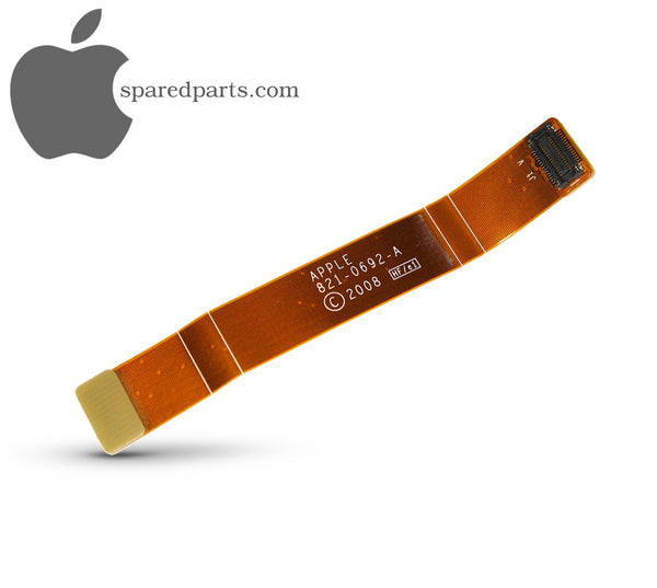 Apple 821-0692-A Ribbon Cable - Spared Parts UK