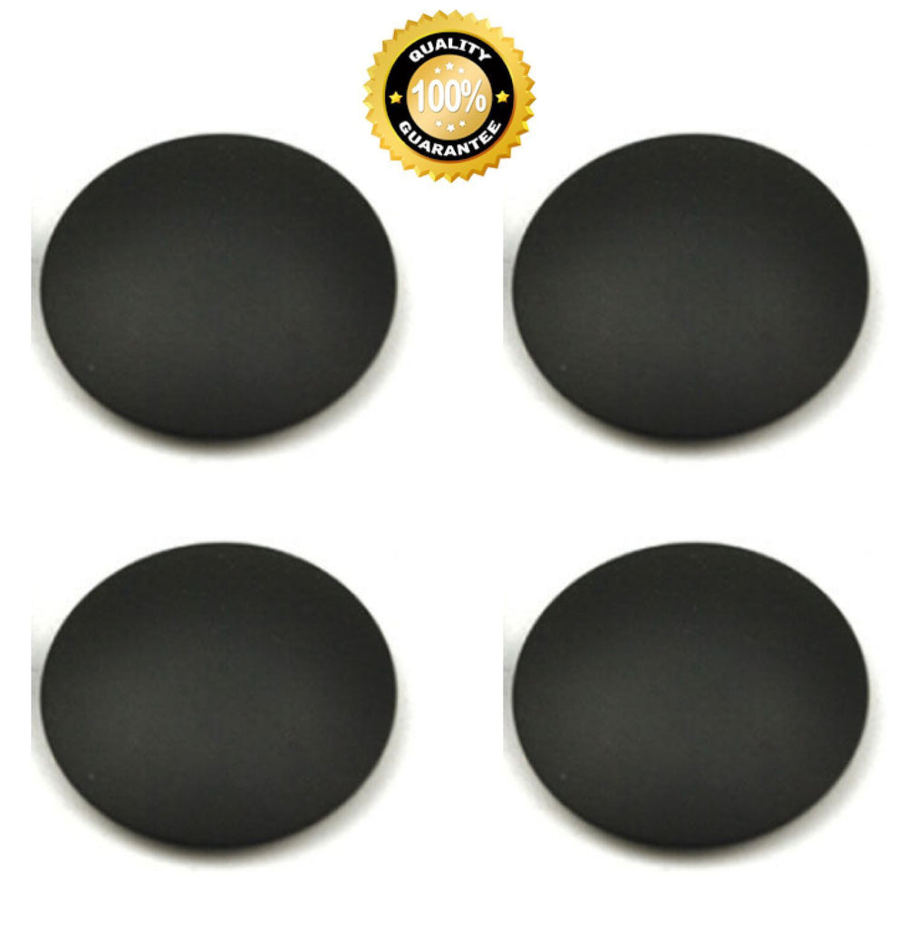 Rubber Adhesive Feet Foot Pads For LCD PDP TV PC Laptop Base Stands