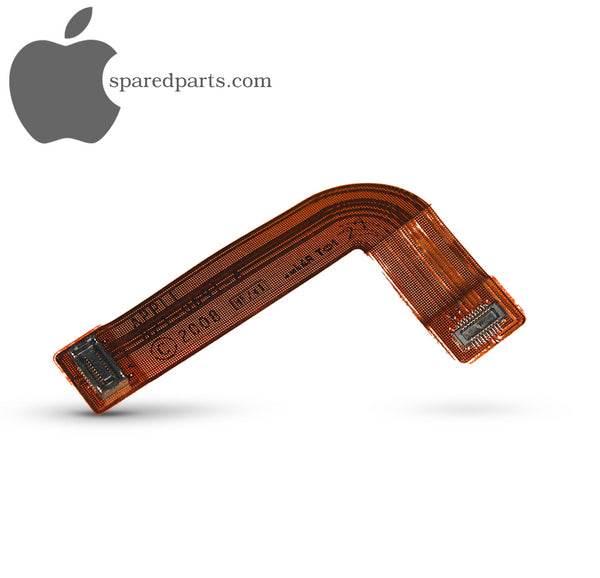 Apple 821-0691-A Ribbon Cable