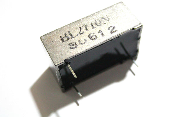 BABY10 Power Regulator BL2710N - Spared Parts UK