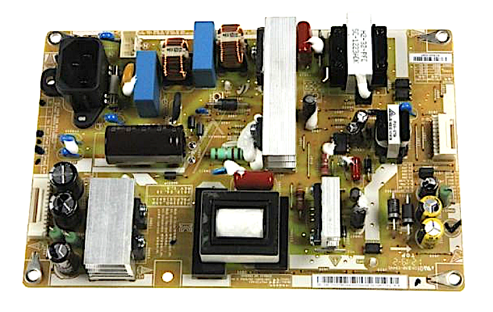 SAMSUNG Power Supply Board BN44-00338A